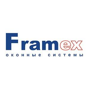 framex-cherkassy-730x330