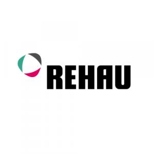 csm_rehau_logo_rgb_e620528199