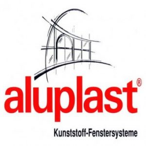 profil-aluplast-340x340